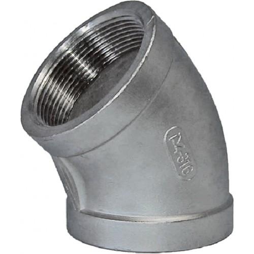 CO LƠI REN INOX 304 201 316