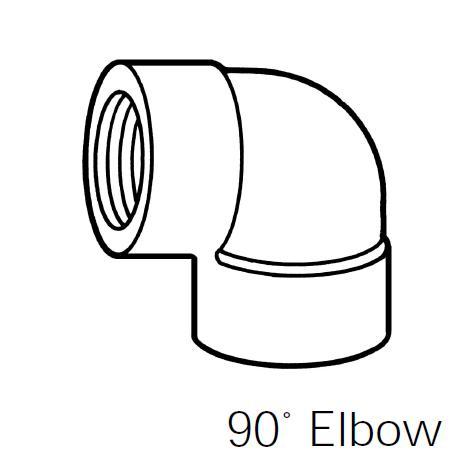 CO REN INOX ÁP LỰC #800 #3000 SCR'D