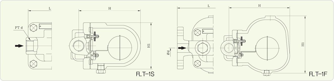 flt1s1f02