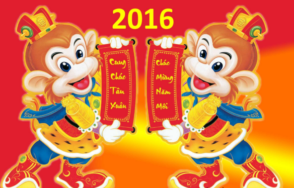 ide-xuanbinhthanchucmungnammoi20161