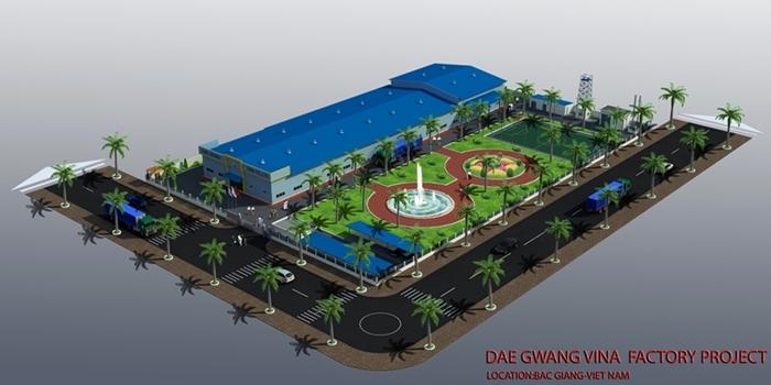 dae-kwang2-ide
