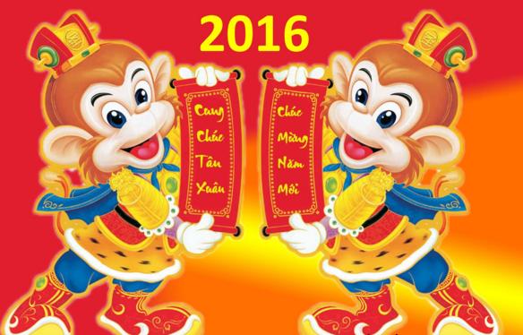 ide-xuanbinhthanchucmungnammoi2016